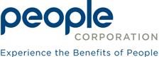 People Corp. logo